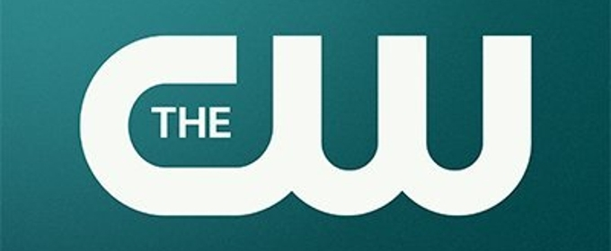 VIDEO: The CW Shares ALL AMERICAN 'All We Got' Trailer