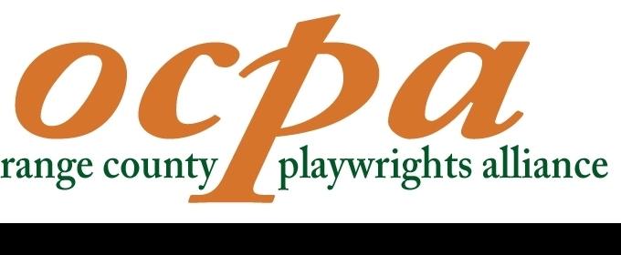 OCPA Presents TRIUMPH TRAGEDY In Santa Ana