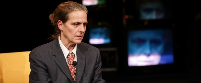 BWW Review: Strawberry Theatre Workshop's Riveting FROST/NIXON a Must See