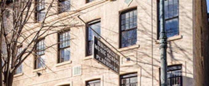 Brooklyn Music School Announces St. Felix Centennial Gala Featuring Grammy Winner Arturo O'Farrill