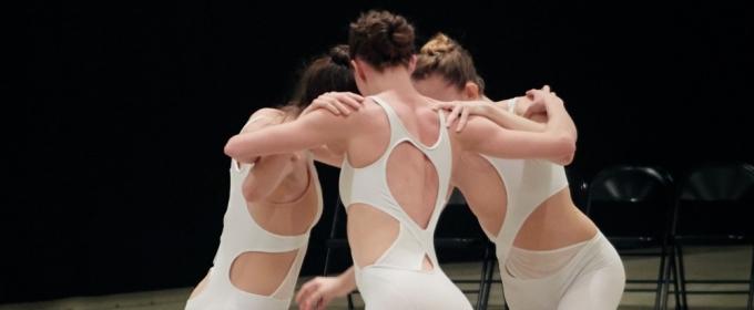 Magloire's New Chamber Ballet Begins 2018-19 Seaso...