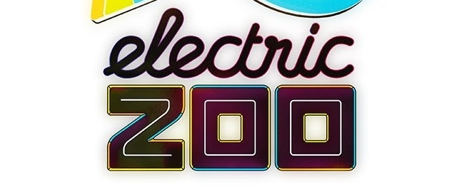 Electric Zoo Announces ELECTRONIC ZOO: THE BIG 10 In Celebration of 10th Anniversary