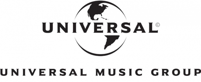 Lionsgate and Universal Music Group Sign Multi-Year TV Deal