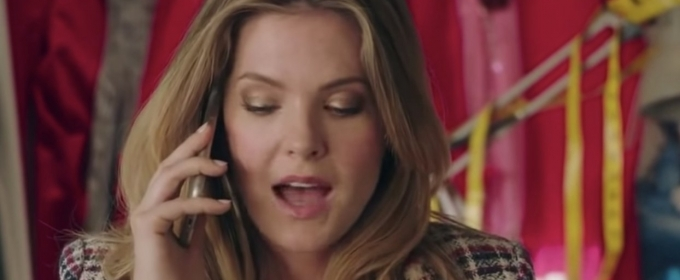 VIDEO: Watch Preview For All New THE BOLD TYPE