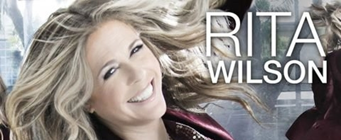 Rita Wilson To Perform At Sundance Film Festival