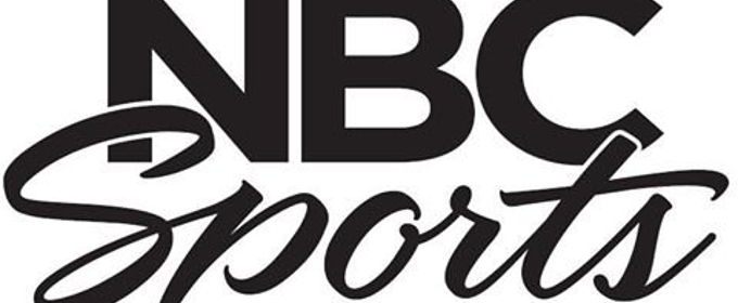 NBC Sports' Live Coverage Of 105th Tour De France Continues With Stages 7-9 This Weekend