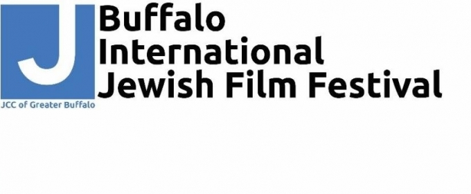 33rd Annual Buffalo International Jewish Film Festival Sets March Dates