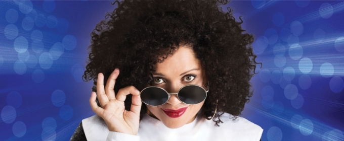BWW Review: SISTER ACT at ASB Waterfront Auckland