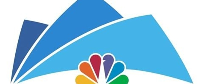 #SeeHer & NBCUniversal Team Up For Partnership Debuting During Winter Olympics Games