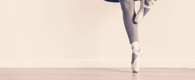 Dancers File Class Action Lawsuit Against Winnipeg Ballet Over Abuse Allegations