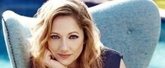 Judy Greer Joins Showtime Comedy Series KIDDING As Series Regular