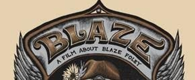 Ethan Hawke & Breakout Star Ben Dickey Head to Texas For BLAZE Tour