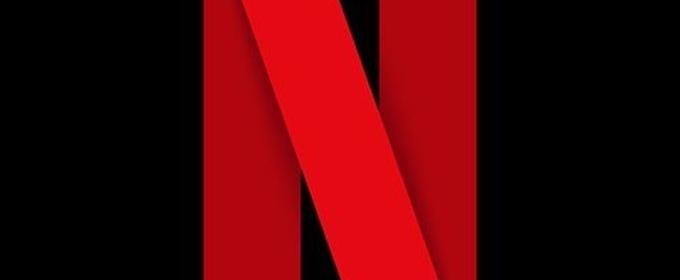 Netflix Releases New Chris Rock Special TAMBORINE Today!