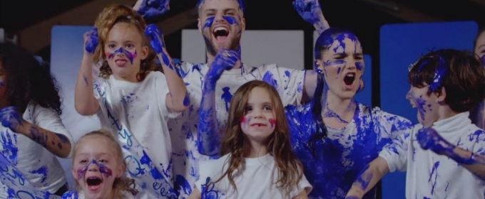 VIDEO: Sofi Tukker Shares New Music Video For BABY I'M A QUEEN