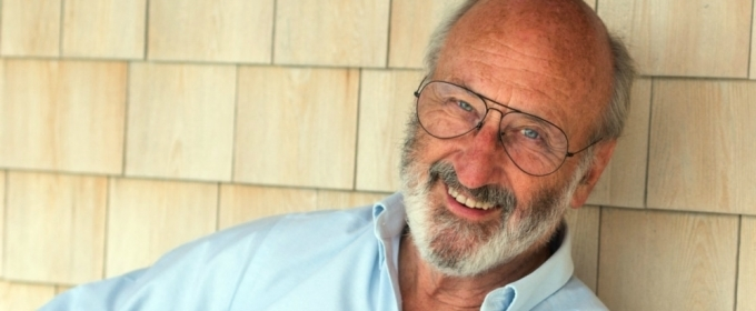 Rubicon Theatre Presents Noel Paul Stookey In IN THESE TIMES