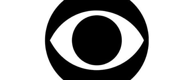 CBS Addresses Les Moonves Exit