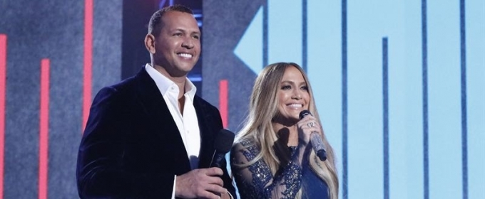 Jennifer Lopez, Marc Anthony & More Raise Over $35 Million for Disaster Relief from ONE VOICE: SOMOS LIVE