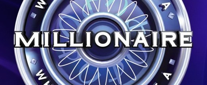 Scoop: Coming Up on the Season Premiere of WHO WANTS TO BE A MILLIONAIRE on ABC - Monday, September 10, 2018