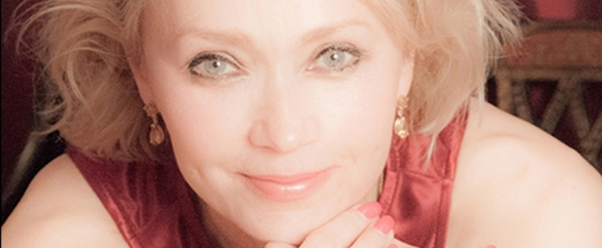Valentina Kozlova Dance Conservatory Opens In Norwalk