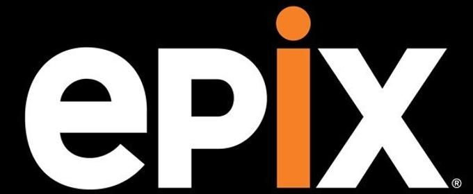 EPIX Greenlights Comedy Docuseries UNPROTECTED SETS