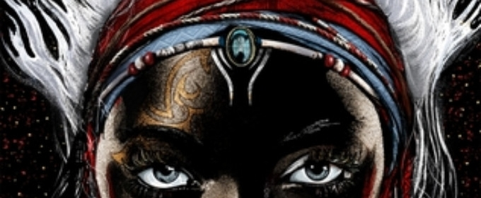 BWW Review: CHILDREN OF BLOOD AND BONE by Tomi Adeyemi