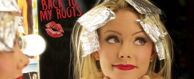 MEAN GIRLS Star Kate Rockwell To Present Solo Concert BACK TO MY ROOTS At The Loft At City Winery