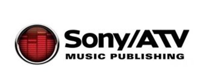 Sony/ATV Signs Cardi B to Worldwide Publishing Deal