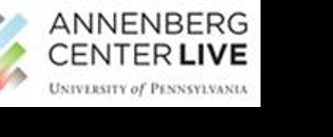 Annenberg Center Live Presents Portland Cello Project