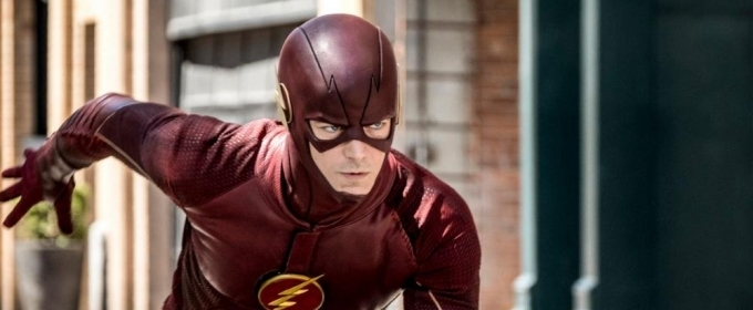 BWW Recap: THE FLASH Returns With New Heroes and New Villains