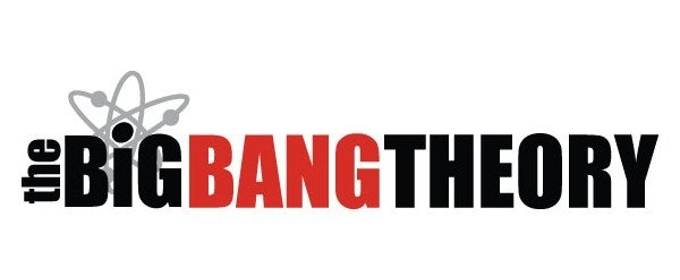 Scoop: Coming Up on a Rebroadcast of THE BIG BANG THEORY on CBS - Thursday, September 20, 2018