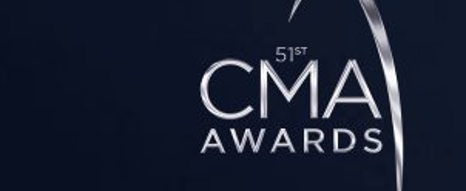 CMA & EP Robert Deaton Agree to Contract Extension as 51ST CMA AWARDS Approach