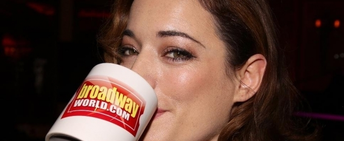 BWW Morning Brief November 21th, 2017: HOME FOR THE HOLIDAYS Opens Tonight and More!