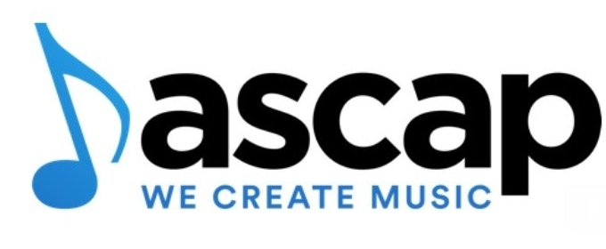 Lana Del Ray, Steve Mac, & Desmond Child Among Winners at The 35th Annual ASCAP Pop Music Awards