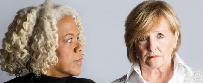 BWW Preview: Same Time, This Year - I'd Still Rather Be at Opera Philadelphia's Festival O18