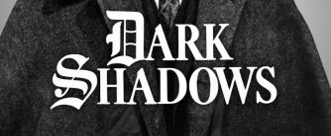 DECADES TV Network Presents 'Dark Shadows' Barnabas Episodes Starting Halloween Week