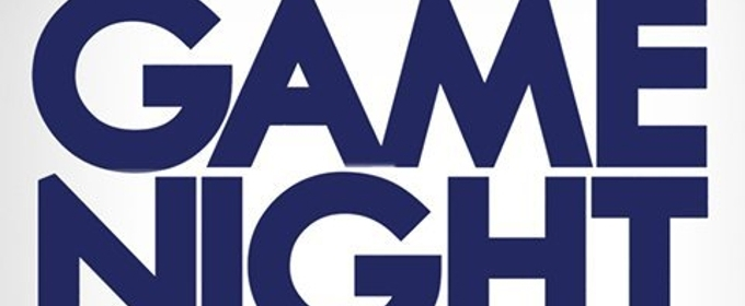 Review Roundup: Critics Weigh In On GAME NIGHT