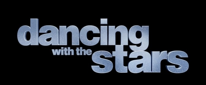 DANCING WITH THE STARS Returns with Two-Night Season Premiere