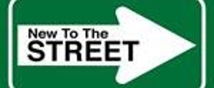 NEW TO THE STREET Announces Exciting Lineup for Upcoming FOX Business Network Broadcast 2/25