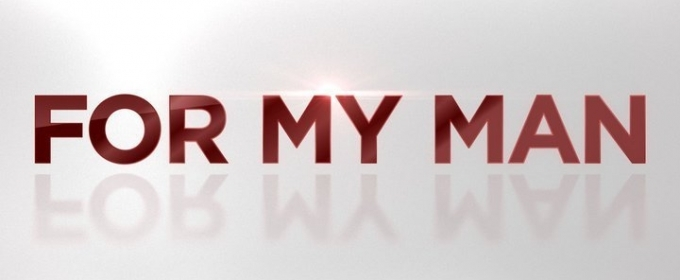 TV One's True Crime Mondays Premieres Mid-Season Return of FOR MY MAN