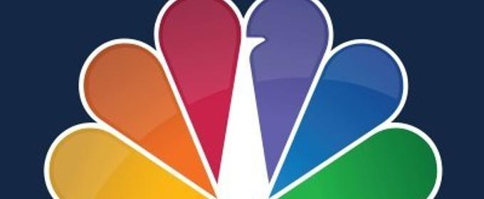 CNBC Exclusive Transcript: Palantir Technologies Co-Founder & CEO