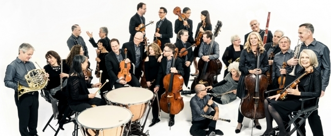 BWW Review: ORPHEUS CHAMBER ORCHESTRA at Carnegie Hall