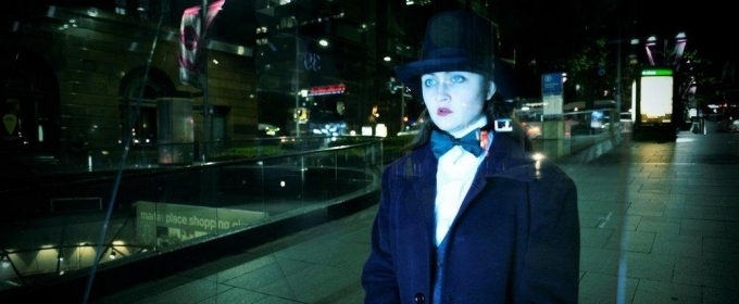 BWW REVIEW: A CHRISTMAS CAROL Presents A Contemporary Twist On Classic Dickens' Victorian Classic