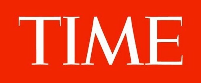The #MeToo Campaign is TIME's 'Person of the Year' for 2017