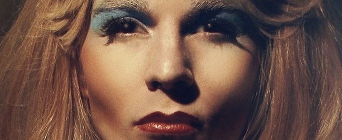 BWW Review: HEDWIG AND THE ANGRY INCH at Theatre Tulsa