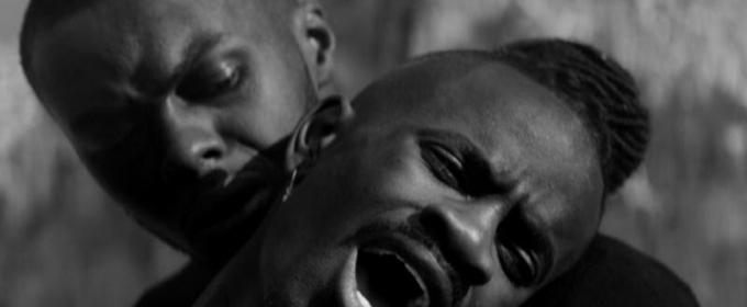 Kwaye Shares PARALYZED Ahead Of New EP