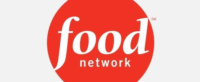 Scoop Food Networks February Highlights