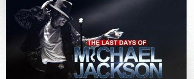 ABC News Announces Two-Hour Primetime Television Event On Michael Jackson's Life And Legacy