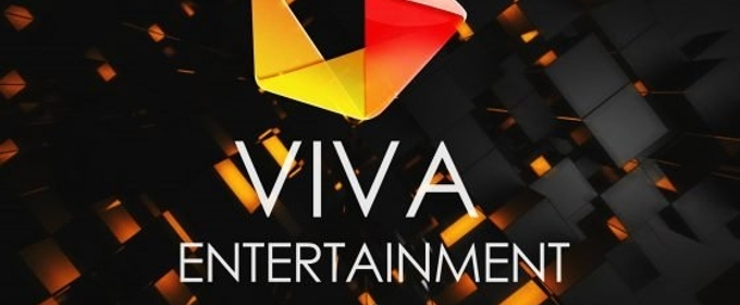 Viva Entertainment Announces Agreement to Broadcast FIFA 2018 World Cup Soccer Live From Russia