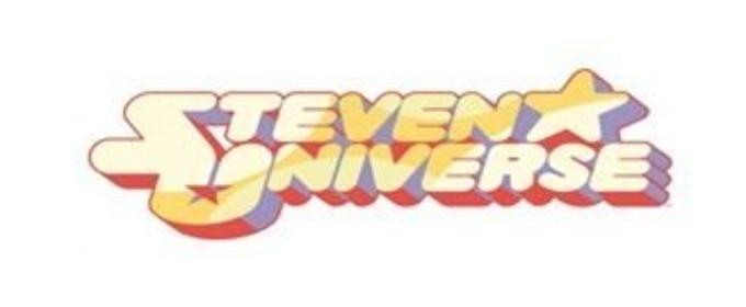 STEVEN UNIVERSE: The Complete First Season DVD Arrives 1/30