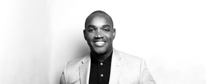 BWW Interview: Lawrence Brownlee on CYCLES OF MY BEING, in NY Premiere at Carnegie's Zankel Hall